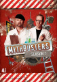 MythBusters: Season 1 [Region 4]