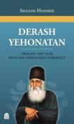 Derash Yehonaton