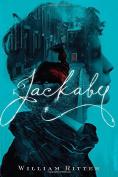 Jackaby (Jackaby)