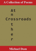 At Another Crossroads