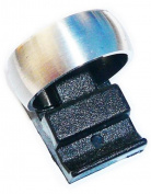 Steel Ring 8 mm (54)