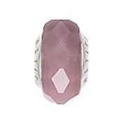 Lovelinks Petite Murano Glass 1082343-99