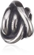Trollbeads Lucky Knot 11112
