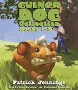 Guinea Dog Collection, Books 1-3 [Audio]