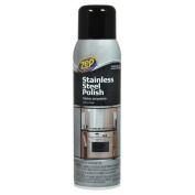 Stainless Steel Polish, 14 oz Can