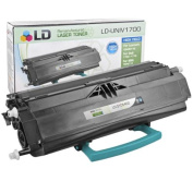 LD © Refurbished Toner to replace Dell 310-5400 (Y5007) Toner Cartridge for your Dell 1700 / 1710n Laser printer