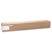 """Standard Proofing Paper Production, 44"""" x 100 ft. Roll"""