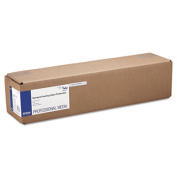 """Standard Proofing Paper Production, 24"""" x 100 ft. Roll"""