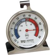 TAYLOR 3507 Freezer-Refrigerator Thermometer