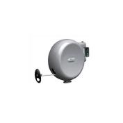 Minky Homecare VT20500103 15m Retractable Clothesline