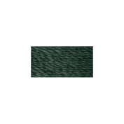 Coats - Thread & Zippers S950-6770 Dual Duty XP Heavy Thread 125 Yards-Forest Green