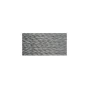 Coats - Thread & Zippers 26470 Dual Duty XP Heavy Thread 125 Yards-Slate