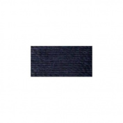 Coats - Thread & Zippers S950-4900 Dual Duty XP Heavy Thread 125 Yards-Navy