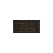 Coats - Thread & Zippers S950-8960 Dual Duty XP Heavy Thread 125 Yards-Chona Brown