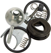 Lincoln Products RP3614-RP70 Faucet Handle Repair Kit For Metal Handles