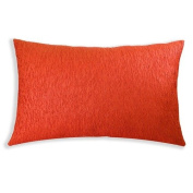 Nygard Home Carlton Crinkled Breakfast Pillow