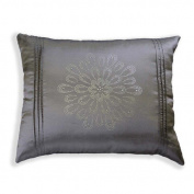 Nygard Home Botanica Breakfast Pillow