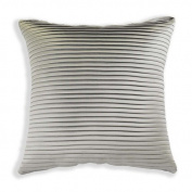 Nygard Home Botanica Square Pillow