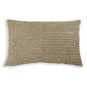 Nygard Home Park Avenue Crinkled Breakfast Pillow