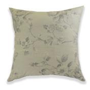 Nygard Home Tess Square Pillow