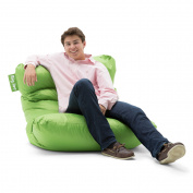 Big Joe Roma Floor Chair, Available in Multiple Colours