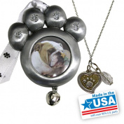 Gloria Duchin Pet Ornament and Pendant Gift Set