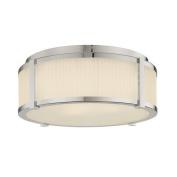 Sonneman 4355.35 Ceiling Fixtures , Indoor Lighting, Polished Nickel