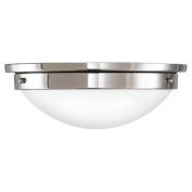 Murray Feiss FM228PN Ceiling Fixtures , Indoor Lighting, Polished Nickel