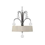 Fredrick Ramond FR49434RCO Pendants , Indoor Lighting, Renaissance Copper