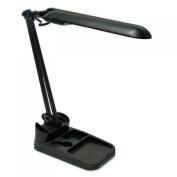 Ledu Flexible Organiser Lamp
