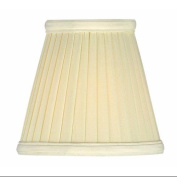 Hinkley Lighting 4421OW Shades , Accessory, Off-White