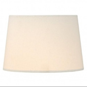 Fredrick Ramond FR87100SH Shades, Accessory, White