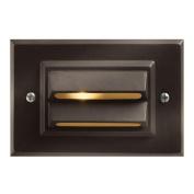 Hinkley Lighting 1546BZ-LED Landscape Lighting , Outdoor Lighting, Bronze