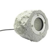 Complete Aquatics 36 Pin LED Granite Rock