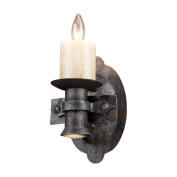 Elk Lighting 14000/1+1, Moonlit Rust