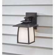 Murray Feiss OL8500ORB Wall Sconces , Outdoor Lighting, Oil Rubbed Bronze