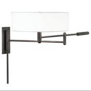 Sonneman 7002.51 Wall Sconces , Indoor Lighting, Black Brass