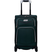 Coleman Gateway 50cm Expandable Upright Spinner