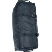 Netpack Standing UP Travel Wheeled Duffel
