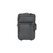 5.11 Tactical DC FLT Line Luggage Case - Double Tap