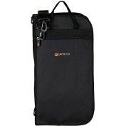 Protec Deluxe Drum Stick / Mallet Bag
