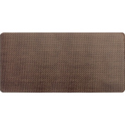 ProChef Chocolate Chip 20x41 Mat