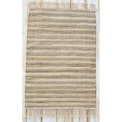 CLM Bombay Sandshell Rug