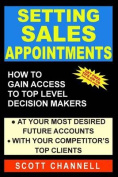 Setting Sales Appointments