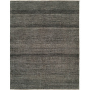 Shalom Brothers Illusions Grey/Charcoal Area Rug