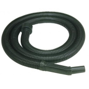 Shop Vac 905-65 QSP Hose with Handle and Airflow Control