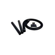 Shop Vac 801-78 6.4cm Dry Pick Up Kit