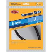 Durabelt Vacuum Belt, Eureka J