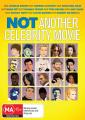 Not Another Celebrity Movie [Region 4]