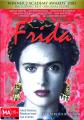 Frida [Region 4]
